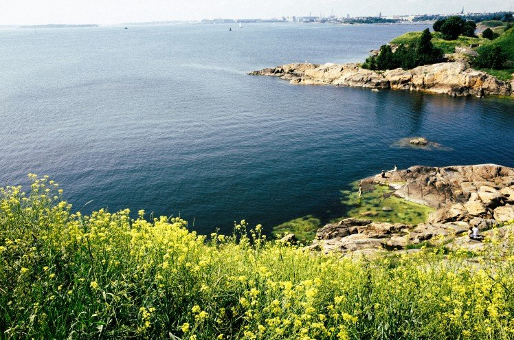 scandinavia-memories_19136695330_o