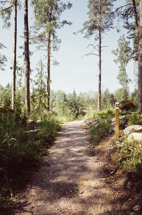 scandinavia-memories_19318274792_o