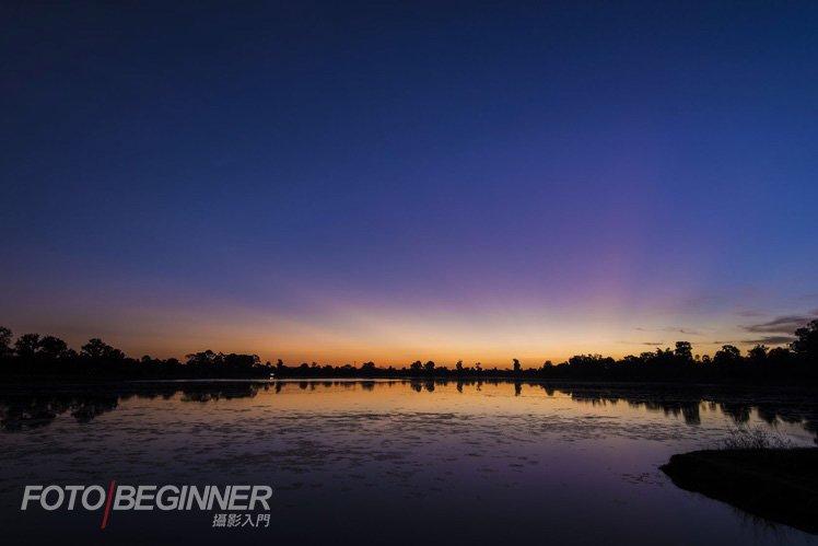我們攝影團的其中一個好處便是不怕辛苦,帶各位同學拍攝日出日落 Magic Hour 等,務求有最好的作品。