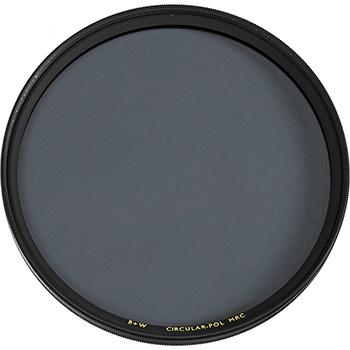 CPL 是有減光效果的,因此有時也可以當 ND 鏡使用。