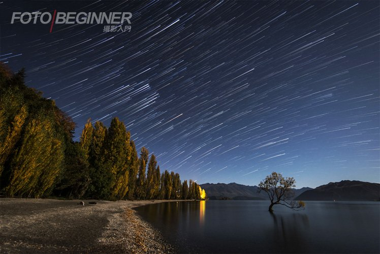 Startrails_out2